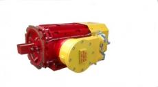 ВАО7-250-355